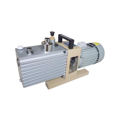 2bv水环式真空泵,2x